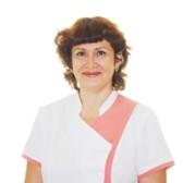 Ярушина Елена Мироновна, гинеколог