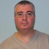 Арфуль Фади Даниель, сосудистый хирург