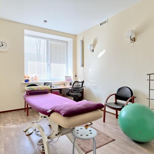 Клиника Остеомед на Гагарина, фото №3