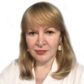 Громова Марина Сергеевна, гинеколог