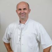 Брацун Дмитрий Владимирович, мануальный терапевт