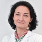Семина Кристина Владимировна, сомнолог