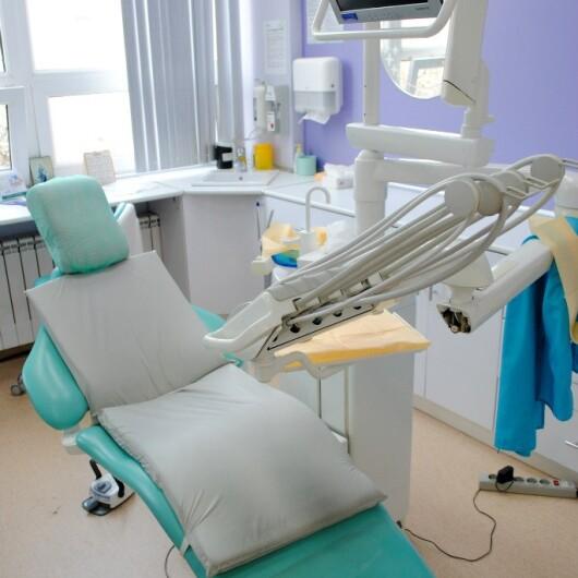 Стоматология «Юнит», фото №2