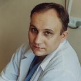 Ходневич Андрей Аркадьевич, нейрохирург