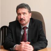 Гостимский Александр Вадимович, эндокринолог