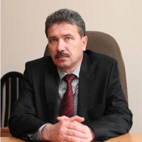 Гостимский Александр Вадимович, хирург-эндокринолог, эндокринолог, Взрослый, Детский - отзывы