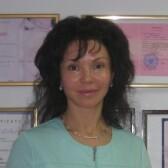 Тихонова Софья Александровна, врач-косметолог