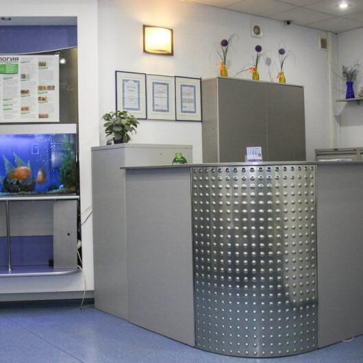 Медицинский центр «Парацельс» на Доватора, фото №3