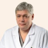 Тимофеев Сергей Анатольевич, акушер-гинеколог