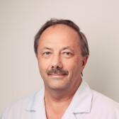 Богданов Игорь Валентинович, уролог