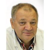 Мазур Анатолий Григорьевич, психиатр
