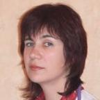Рылеева Ирина Васильевна, аллерголог