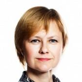Радькова Елена Владимировна, кардиолог