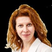 Вискова Елена Витальевна, косметолог