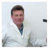 Зайцев Николай Анатольевич, офтальмолог