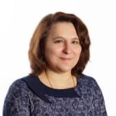 Андрианова Ирина Александровна, ревматолог
