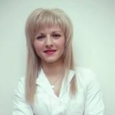 Аветисян Луиза Гамлетовна, врач-косметолог