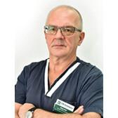 Широков Роман Викторович, врач УЗД
