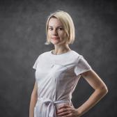Четверикова Марина Анатольевна, пластический хирург