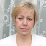 Кузнецова Галина Леонидовна, гинеколог