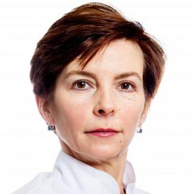 Михейкина Ирина Васильевна, терапевт