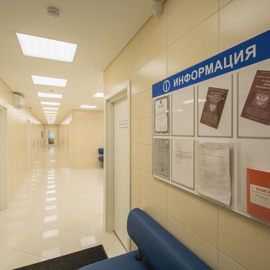 Мой Зубной в Стрельне на Фронтовой, фото №2
