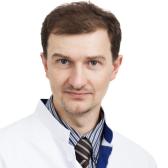 Петрищев Владлен Станиславович, уролог