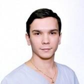 Иплевич Юрий Александрович, кардиолог