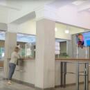 НМИЦ терапии и профилактической медицины в Китайгородском проезде