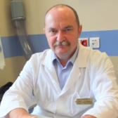 Сердюк Игорь Леонидович, ревматолог