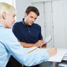 Запись к врачу в поликлинике: варианты и нюансы