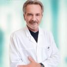 Корняк Борис Степанович, проктолог-онколог (онкопроктолог) в Москве - отзывы и запись на приём