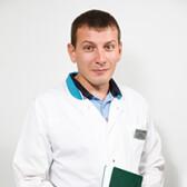 Кузнецов Олег Витальевич, терапевт