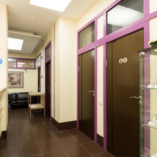Клиника Остеомед на Поликарпова, фото №2