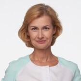 Михеева Марина Викторовна, ортодонт