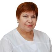 Боргоедова Раиса Константиновна, гинеколог