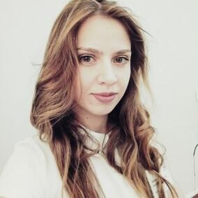 Начкина Виктория Сергеевна, стоматолог-терапевт, Взрослый - отзывы