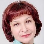 Спасская Татьяна Валентиновна, дерматолог