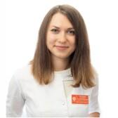 Романова Татьяна Александровна, кардиолог