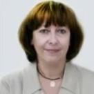 Никитенко Марина Григорьевна, Аллерголог в Перми - отзывы и запись на приём