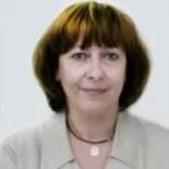 Никитенко Марина Григорьевна, аллерголог