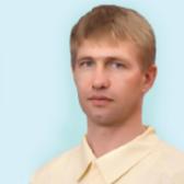 Кудрявцев Павел Анатольевич, хирург
