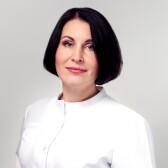 Тристанова Наталья Викторовна, хирург