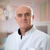 Ахмедов Багавдин Гаджиевич, ортопед