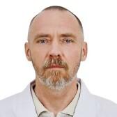 Голоднов Алексей Юрьевич, психотерапевт