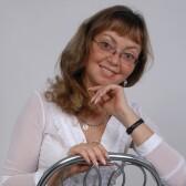 Олейникова Ирина Анатольевна, психотерапевт