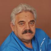 Козлов Дмитрий Георгиевич, уролог