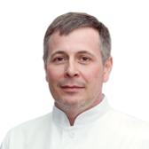 Ширинский Владислав Геннадьевич, онколог