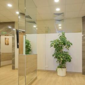 СПИК, клиника косметологии