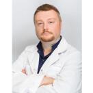 Колосовский Ярослав Викторович, флеболог в Санкт-Петербурге - отзывы и запись на приём